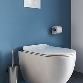 Crosswater Bathrooms - Gallery Image 12