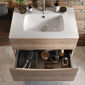 Crosswater Bathrooms - Gallery Image 5