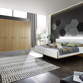 Geha Bedrooms - Gallery Image 1