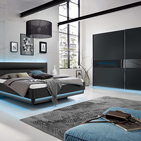 Geha Bedrooms - Gallery Image 10