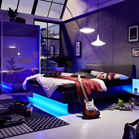 Geha Bedrooms - Gallery Image 11
