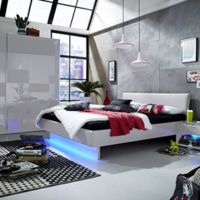 Geha Bedrooms - Gallery Image 12