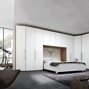 Geha Bedrooms - Gallery Image 2