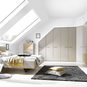 Geha Bedrooms - Gallery Image 3