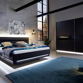 Geha Bedrooms - Gallery Image 6