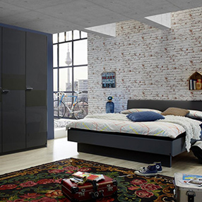 Geha Bedrooms - Gallery Image 8