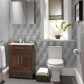 Mereway Bathrooms - Gallery Image 10