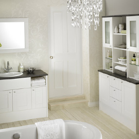 Mereway Bathrooms - Gallery Image 11