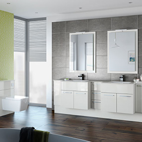 Mereway Bathrooms - Gallery Image 2