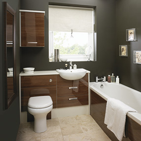 Mereway Bathrooms - Gallery Image 3
