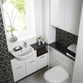 Mereway Bathrooms - Gallery Image 6