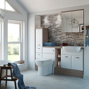 Mereway Bathrooms - Gallery Image 7