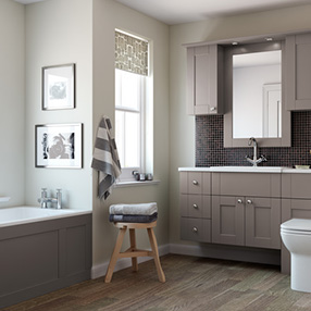Mereway Bathrooms - Gallery Image 9