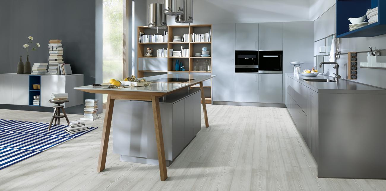 Kitchens Aberdeenshire Uk