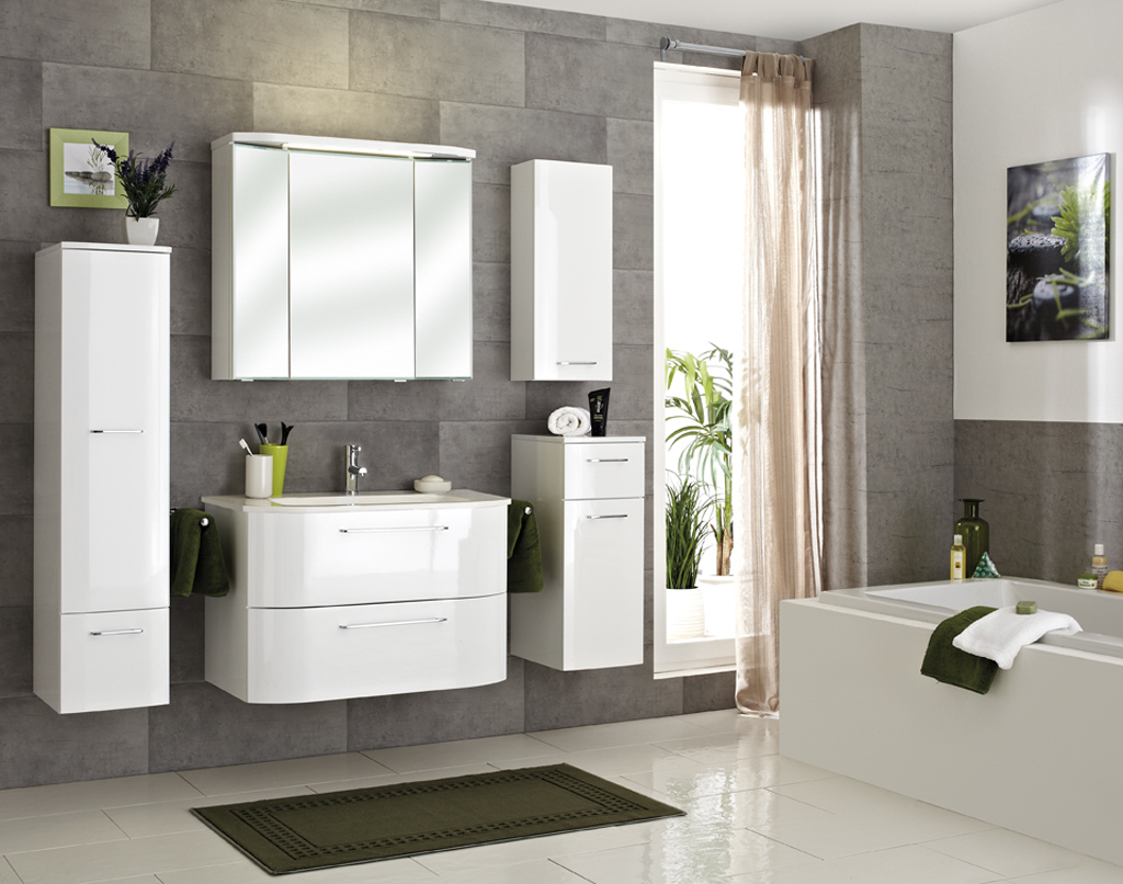 100 bathroom design showroom kitchen and bath for Bathroom showrooms
