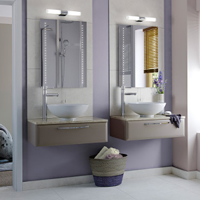 Trend Bathrooms - Gallery Image 11