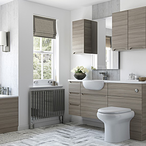 Trend Bathrooms - Gallery Image 2