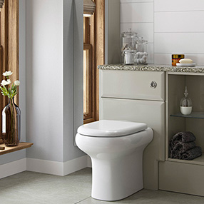 Trend Bathrooms - Gallery Image 4