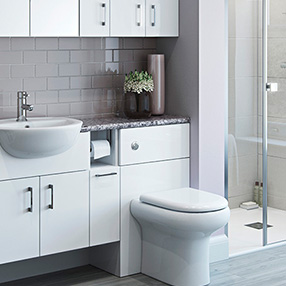 Trend Bathrooms - Gallery Image 6
