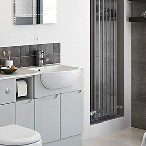 Trend Bathrooms - Gallery Image 8