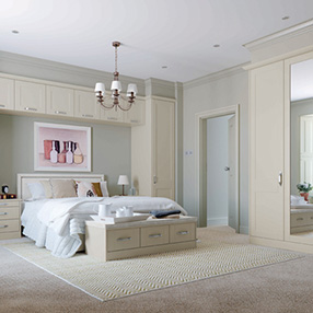 Trend Bedrooms - Gallery Image 3