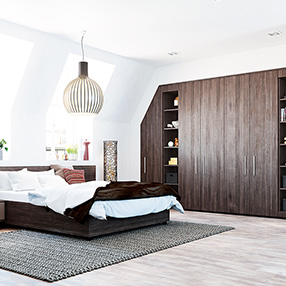 Trend Bedrooms - Gallery Image 6