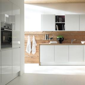 kitchens in aberdeenshire angus